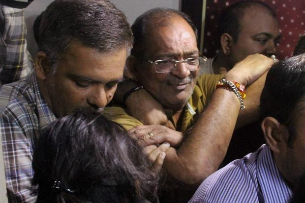 The True Meaning of Mahesh Shah, the Man With Rs 13,860 Crore