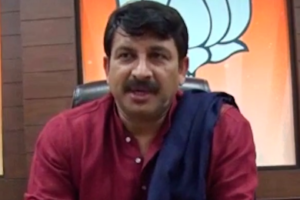 manojtiwari_screenshot