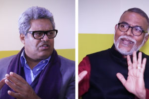 narendra-jadhav-copy