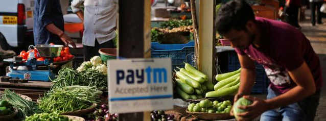 As India's Fintech Reaches Inflection Point, Is There a Need to Regulate?