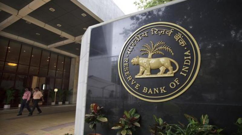 RBI's New Monetary Policy Statement Is Surprising – In a Good Way