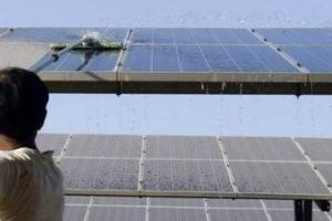 reuters-solar-panels
