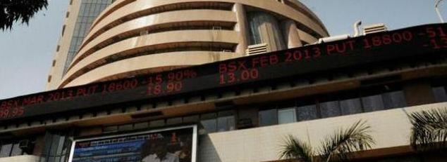 One Month After Demonetisation, Indian Markets Among Worst Performing Globally
