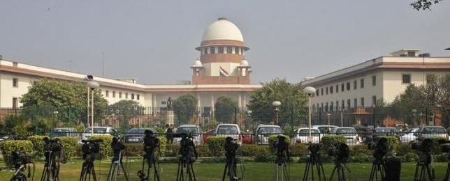 Seniority as the Norm to Appoint India's Chief Justice is a Dubious Convention