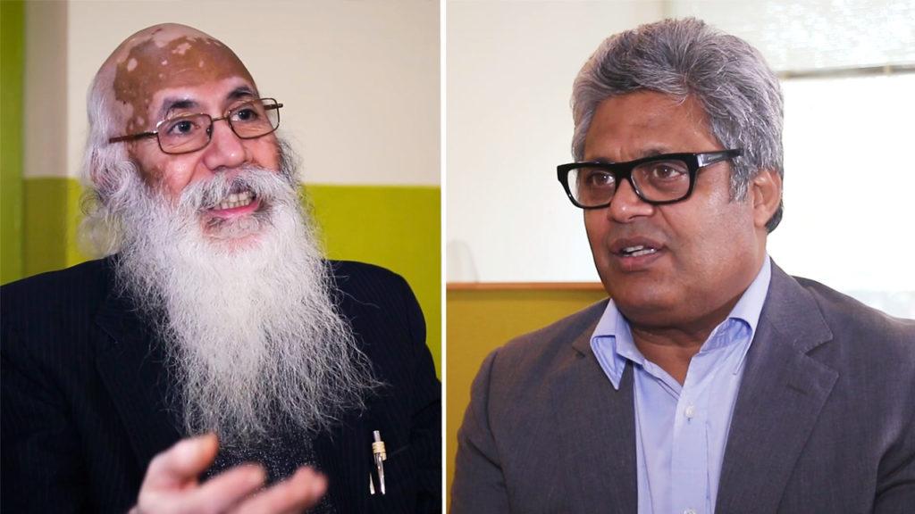 Watch: Renowned Economist Arun Kumar Says Demonetisation Will Not Turn Black Money to White