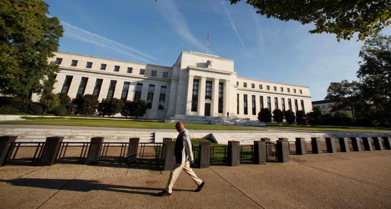 The US Fed Rate Hike Will Affect India, But RBI Needn't Revise Monetary Policy Just Yet
