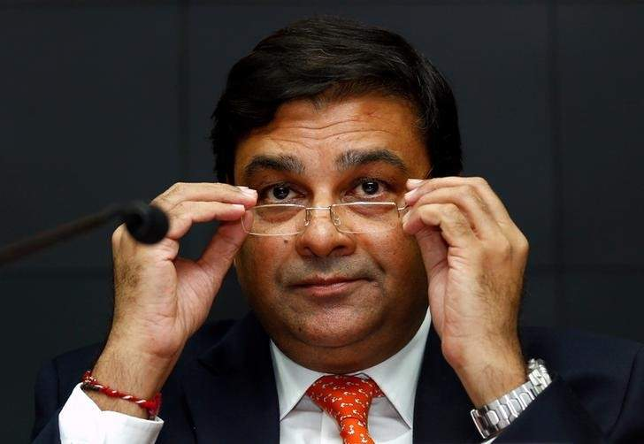 RBI Can't be Everywhere, says Urjit Patel, One Month After Multi-Crore PNB Fraud Came to Light