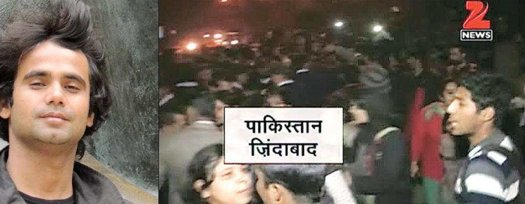 vishwa-deepak-v-zee-news