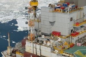 arctic-chayvo-orlan-platform_page-banner