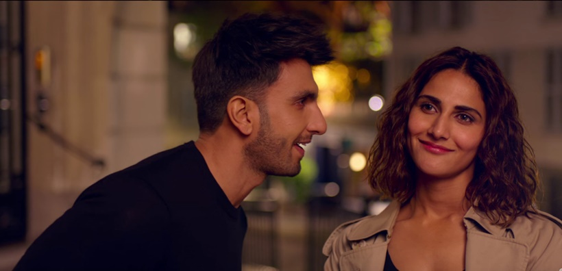'Befikre' Finds Itself Stranded Between Traditional Cinema and Modern Reality