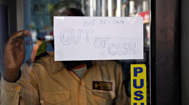 The Costs of Demonetisation: Payday Havoc; Fish Market in Kerala Village Crashes