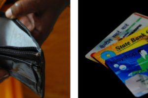 cashless_flickr_carousel