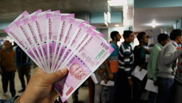 Banks To Allow Foreign Diplomats To Withdraw Cash on Priority Basis, Says MEA