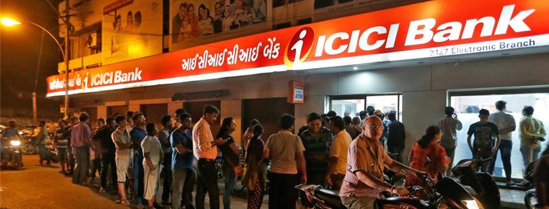Alleged 'Nexus' Between ICICI Bank's Chanda Kochchar-Videocon Under CBI Scanner