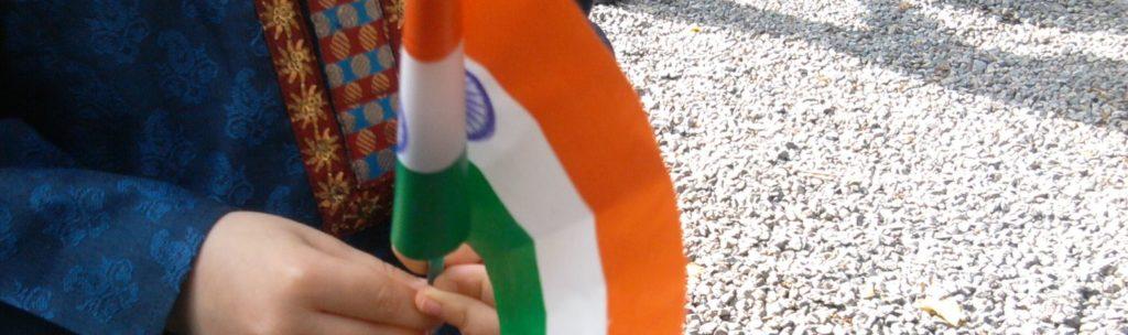 The Supreme Court's Tryst With Patriotism Lacks Legislative Backing