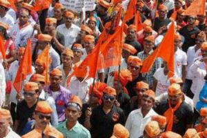 maratha-rally-carousel