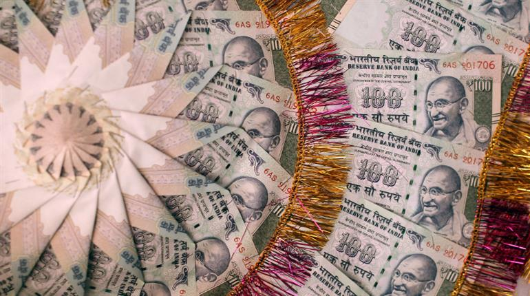 Politicians Are at the Top of the Black Money Ladder; It Is Time to Bring Them Down
