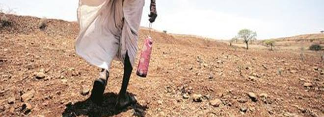 How 'Swachh Bharat' is Being Forced Upon Chhattisgarh Villagers