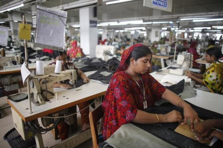 The Costs of Demonetisation: Textile Industry Hit; Power Demand Declines