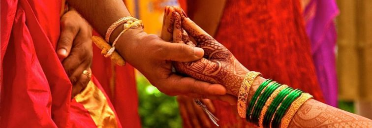 From 'Naihar' to 'Sasural', How Folk Songs Map a Woman's View of Marriage and Migration