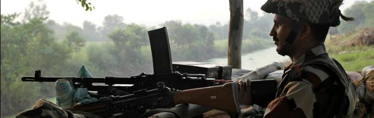 army-jawan-reuters-carousel