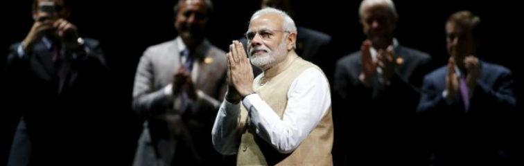 Modi Reuters carousel
