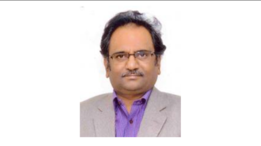 RTI Activists Bat for Information Commissioner Sridhar Acharyulu