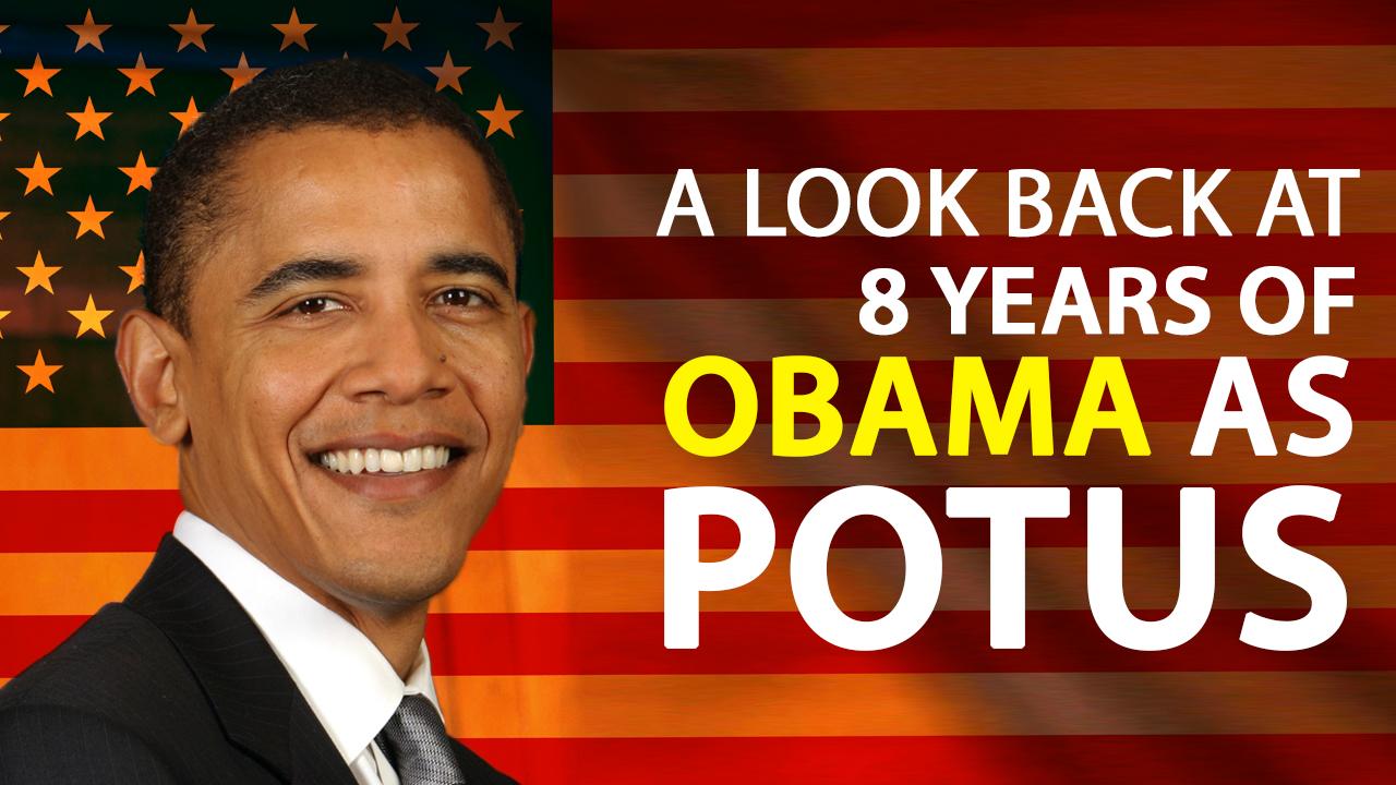 Thumbnail Obama