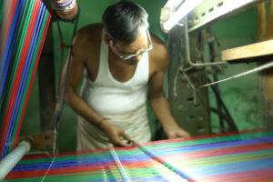 weavers-thumbnail-2