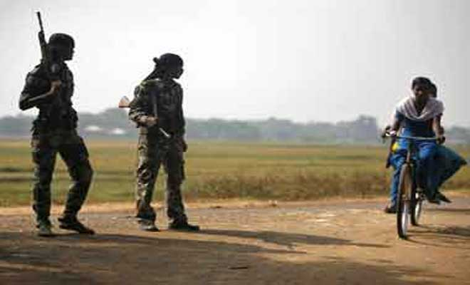 Bastar Fake Encounter Inquiry Report Vindicates Villagers, But Sets No Path for Amendments