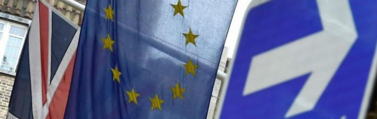 Is Europe Headed for a 'Lexit'?