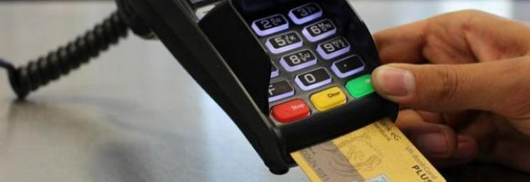 credit-card_pti_carousel