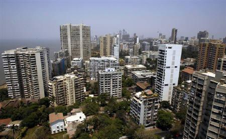 Housing Bias Against Muslims, Single Women Turning Indian Cities into Ghettos