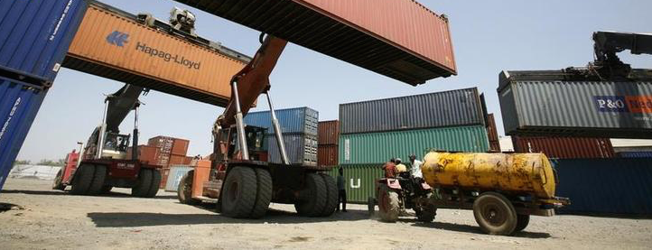 For India to Improve Its Export Performance, There Is a Need For Price Stability