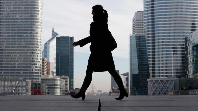gender-gap_reuters