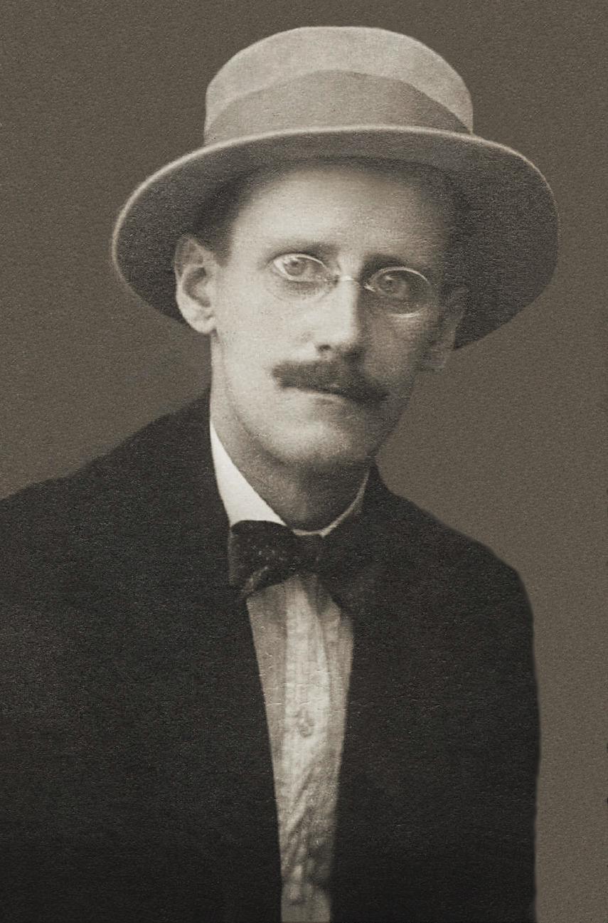 james-joyce_wikimedia