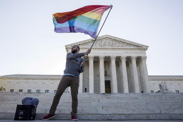 Credit: Reuters/Joshua Roberts