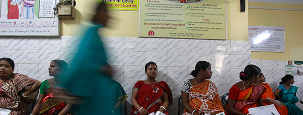 After Ignoring Mandated Maternity Entitlements, Modi Makes a Recycled Promise