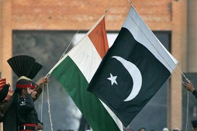 US and UN Welcome India-Pakistan Joint Agreement on Ceasefire