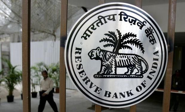 India Empowers RBI to Resolve World's Worst Bad Debt Problem