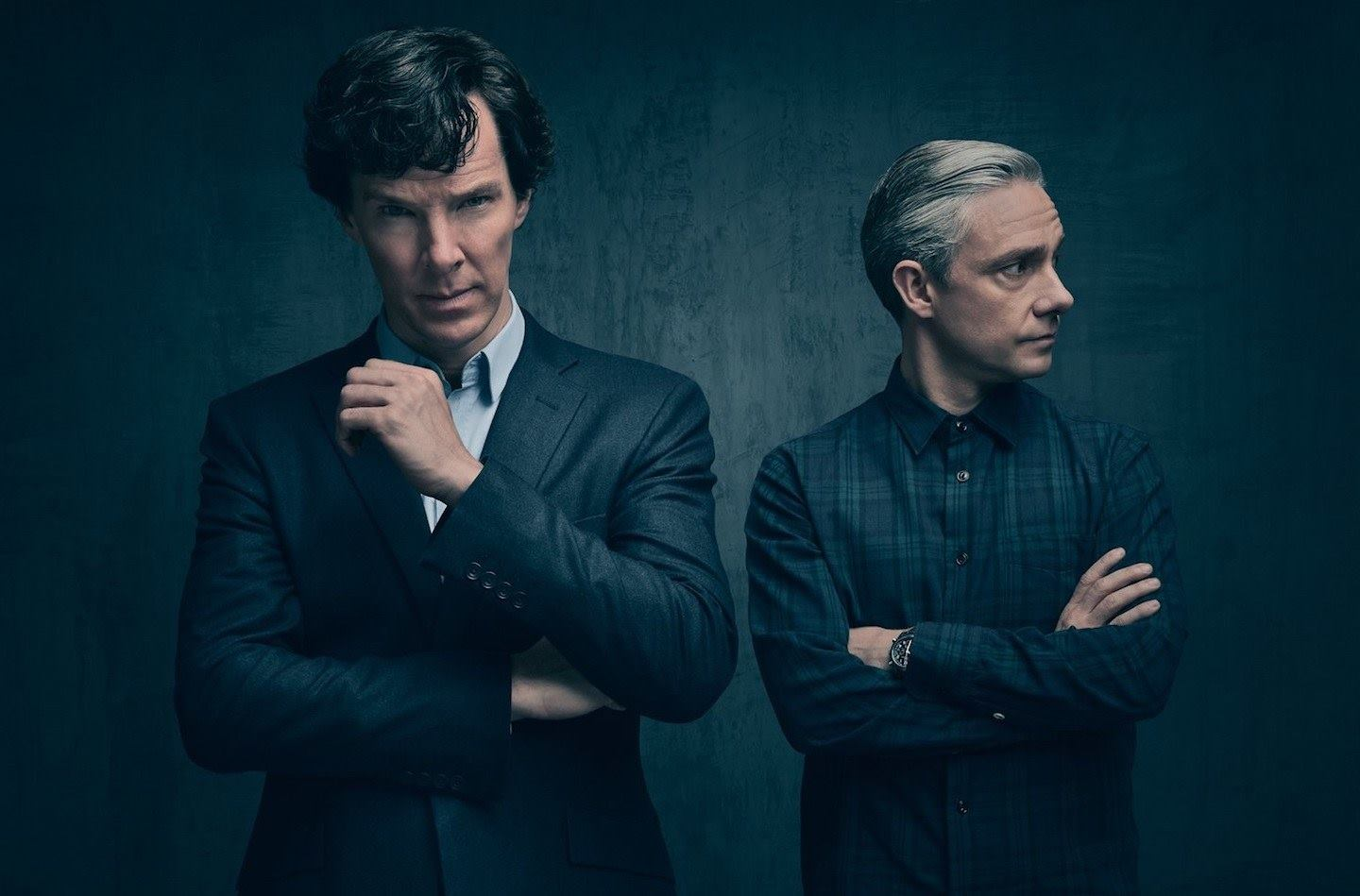 The Final Problem That 'Sherlock' Couldn't Solve