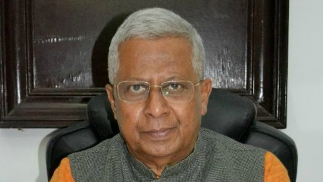Tathagata Roy and the Normalisation of Hate Speech by Public Functionaries