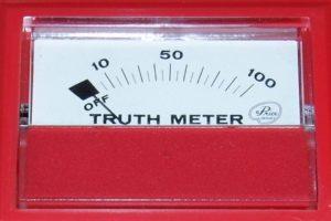 truth-meter-modi