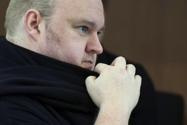 New Zealand: Megaupload Founder Can Be Extradited For Alleged Fraud