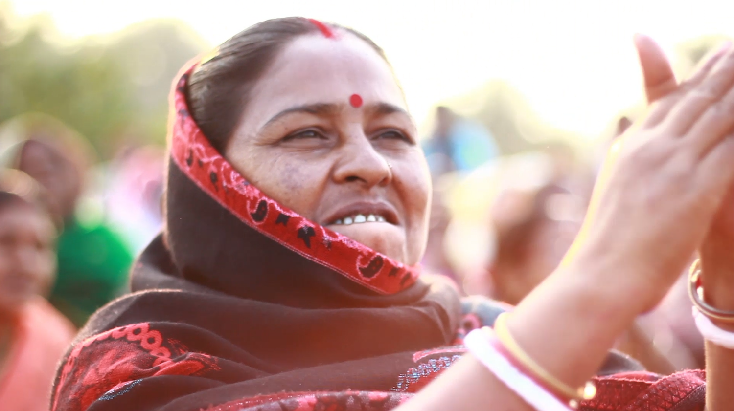 Watch: From Singur To Bhangar, Land Struggles Continue