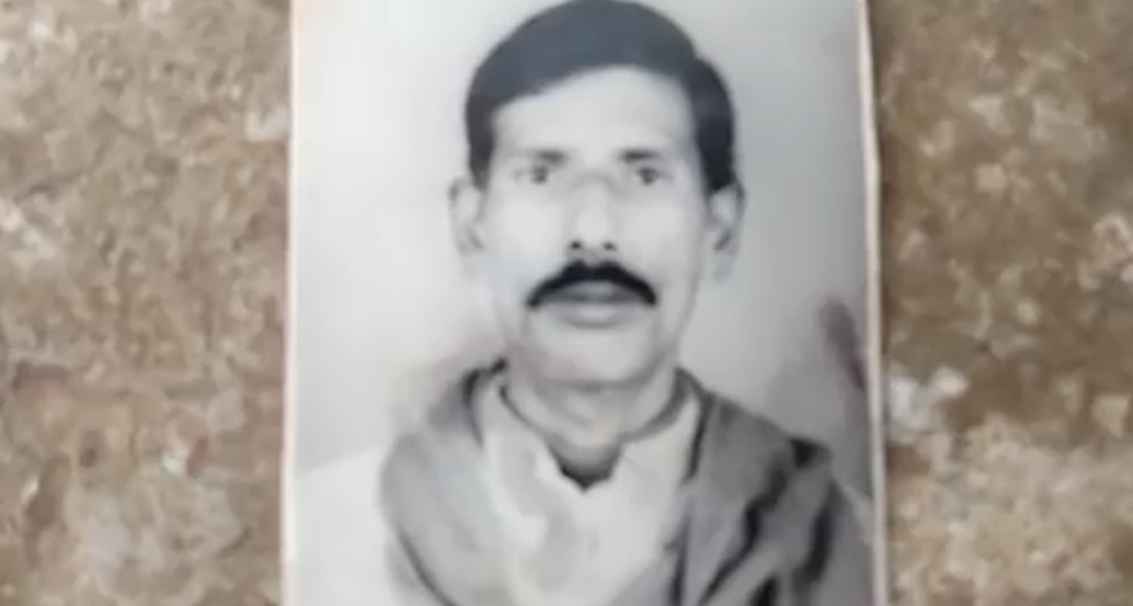 Watch: The Criminal History of Bundelkhand's Dadua
