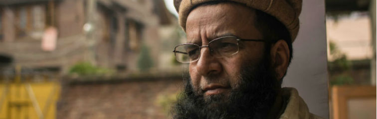 Twelve Years a Terror Accused: The Story of a Shawl Weaver From Kashmir