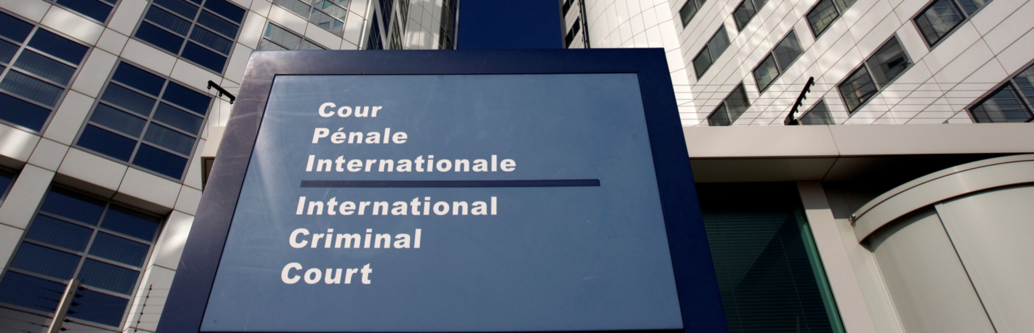 Icc News: Latest icc News Live | Icc Live News Online - The Wire
