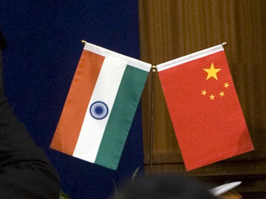 India, China Agree to Expedite Resolution of Outstanding Issues Across LAC