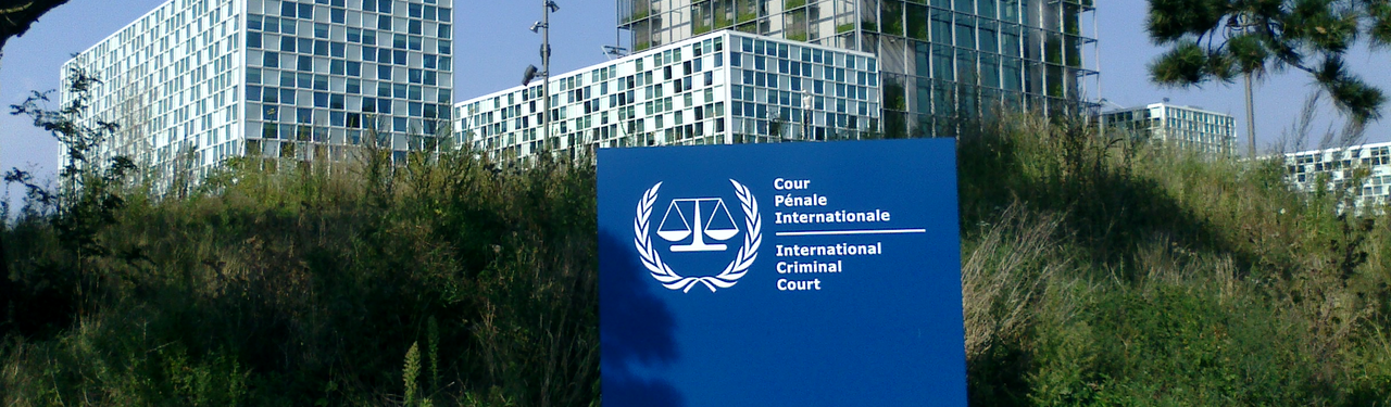 ICC Agrees War Crimes Took Place in Afghanistan, but Rejects Prosecution Request